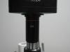 10MP Camera Installed